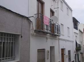 Casa en venta en calle Nueva, nº 7