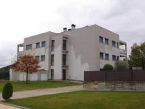 Apartamento en venta en Cirueña