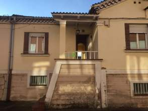 Casa en venta en Hospital de Órbigo