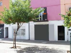 Local comercial en venta en Plaza Sisenando-