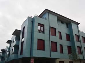 Piso en venta en calle Centro Posada - Edificio Mirador de Bricia