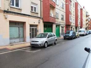 Piso en venta en calle Tenerife