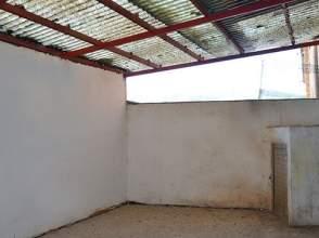 Piso en venta en calle Suero de Quinones -