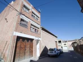 Piso en venta en calle Pelayo