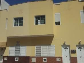 Casa en venta en calle C/ El Mocán, nº 19, Pl Bja, Pta 23