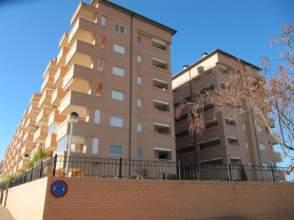 Apartamento en venta en calle C/ Alemania nº 4, Pl Baja, Pta 4