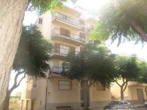 Piso en venta en calle C/ Tarragona, nº 14, Pl 1, Pta 2