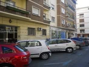 Pisos de bancos en los remedios distrito los remedios sevilla capital en venta casas y pisos - Venta de pisos en montecarmelo ...