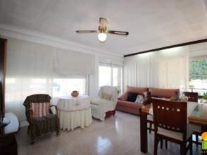 Apartamento en venta en Costa Dorada