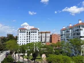 Pisos en parque alcosa jardines del ed n distrito este alcosa torreblanca sevilla capital en - Pisos nuevos en sevilla este ...