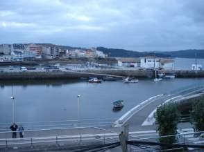 Apartamento en alquiler en Puerto