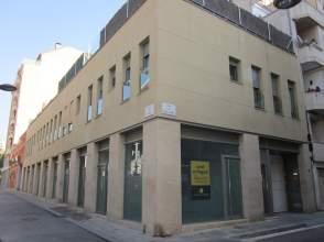 Local comercial en alquiler en Barcelona-Sants Montjuic Papin 24-26 - Miquel Angel 52 Local 5 Esc. A