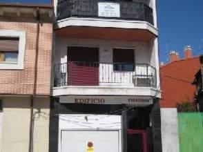 Dúplex en venta en calle San Agustin, nº 9