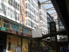 Local comercial en venta en Locales en Centro Comercial Varios Tamaños y Precios