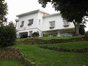 Casa en venta en Santa Cruz