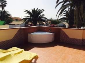 Casa en venta en Corralejo