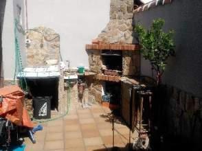 Casa adosada en venta en Valderrivas