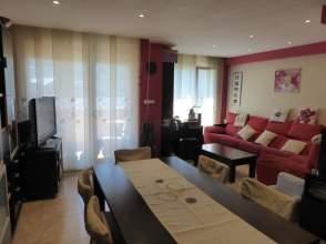 Apartamento en venta en Andorra La Vella