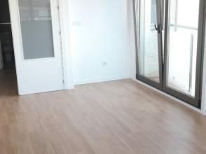 Pisos y apartamentos en bertamir ns ames en venta for Pisos alquiler bertamirans