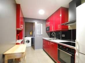 alquiler de pisos en granollers barcelona casas y pisos