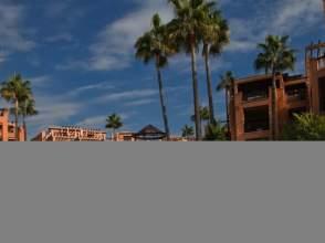 Ático en venta en San Pedro-Pueblo