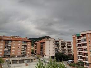 Pisos en vilassar de mar barcelona en venta casas y pisos for Pisos en vilassar de mar