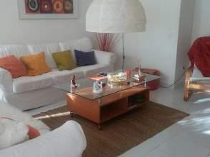 Apartamento en venta en calle Jable