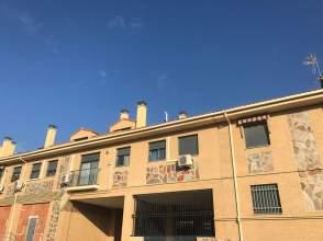 Piso en alquiler en calle Camino Real de Toledo
