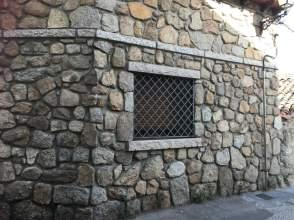 Casa en venta en calle Desengaño, nº 2