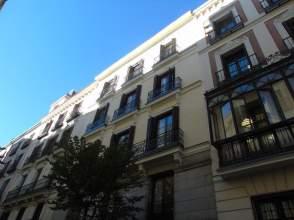 Edificio en venta en calle de Santa Catalina