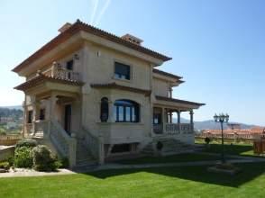 Casa en venta en Bembrive
