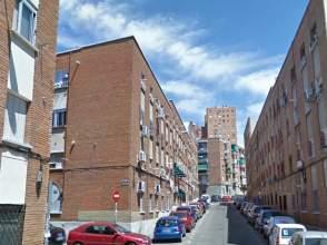 Piso en venta en calle de Alfonso Xiii