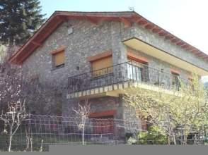 Casa en venta en Prullans