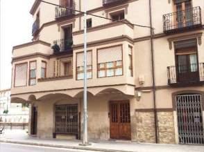 Pisos en tarazona zaragoza en venta casas y pisos for Pisos en tarazona