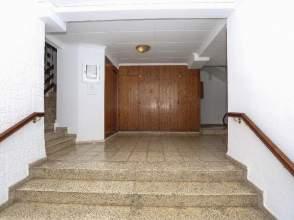 Piso en alquiler en calle Benifairó, nº 13