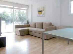 Apartamento en venta en Maritimo