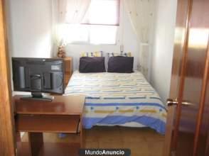 Habitación en alquiler en calle Unamuno, nº 8