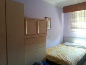 Habitación en alquiler en calle Huesca, nº 5, Naranjo-La Serna (Fuenlabrada) por 220 € /mes