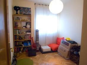 Habitación en alquiler en calle Parque Bujaruelo, nº 33
