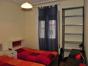 Habitación en alquiler en calle Antonio Arias, nº 6, Ibiza, Retiro (Madrid) por 400 € /mes