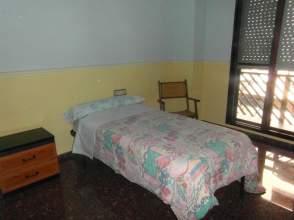 Habitación en alquiler en calle Republica de Guinea Ecuatorial, nº 2