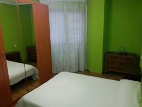 Habitación en alquiler en calle Plaza Diego Camporredondo , nº 13, Calahorra por 220 € /mes