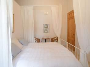 Habitación en alquiler en calle Gall, nº 10, Sencelles por 400 € /mes