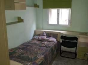 Habitación en alquiler en calle Virgen de La Soledad, nº 18, San Roque-La Concordia (Guadalajara) por 200 € /mes