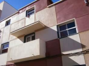 Habitación en alquiler en calle Tamargo, nº 17