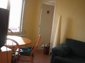 Habitación en alquiler en calle Numancia, nº 5