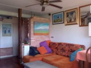 Habitación en alquiler en Avenida San Luis , nº 57