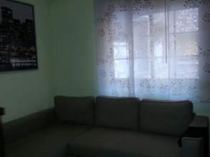 Habitación en alquiler en calle Océano Atlántico , nº 7, Coslada por 300 € /mes