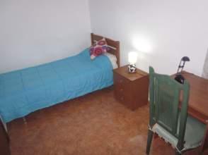 Habitación en alquiler en calle Giorgeta, nº 22