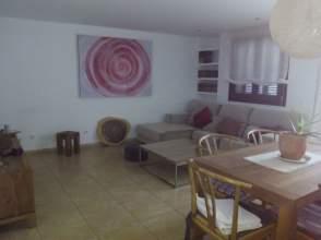 Habitación en alquiler en calle Antoni Torrandell N•28A 2• B, nº 28A 2B